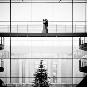 Hochzeitsfotograf Berlin Kanzleramt Nils Wiemer Wiemers