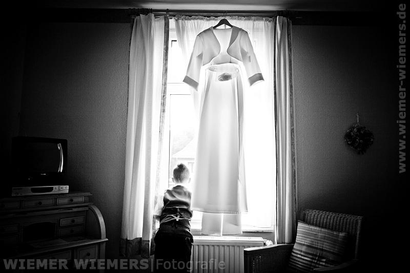 Hochzeitsfotograf Berlin Brandenburg Wiemers Wilmersdorf